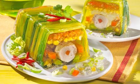 rabbit-in-aspic