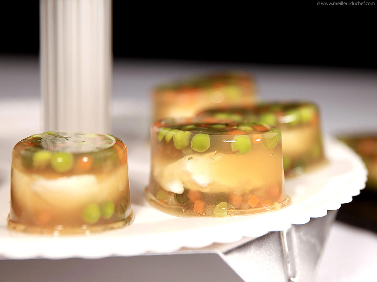egg-vegetable-aspic