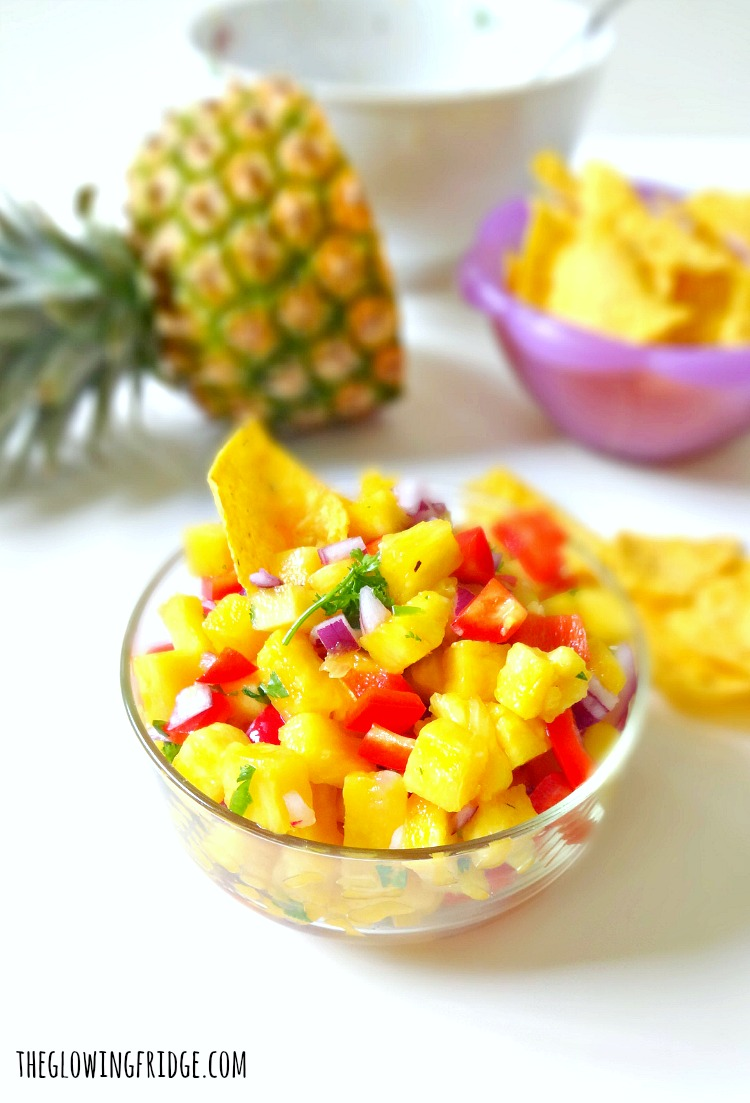 raw-vegan-pineapple-salsa-3