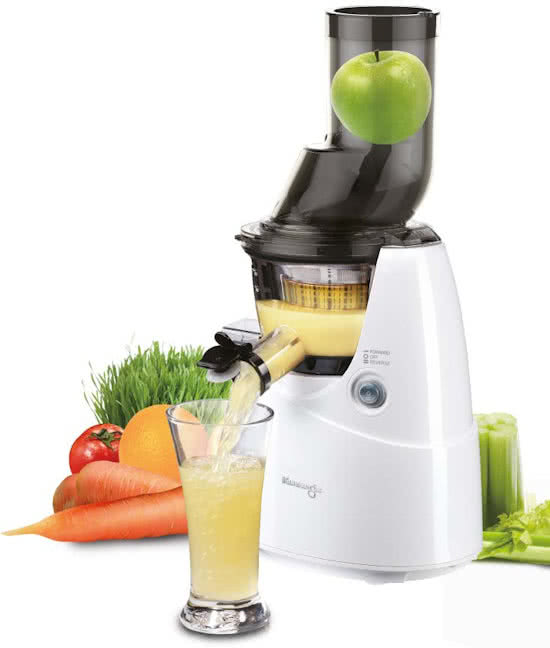 kuvings2slowjuicer